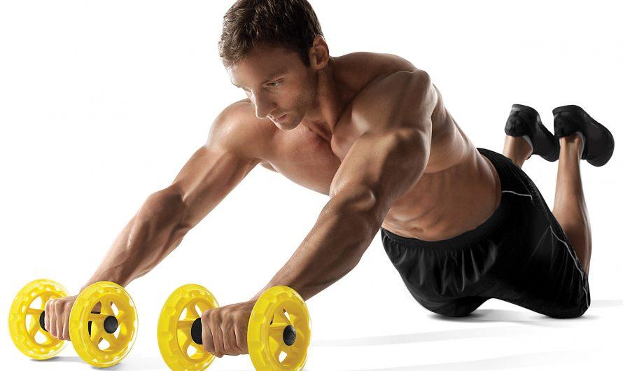 Bodybuilding, essere indipendenti e l'importanza dei partner di allenamento