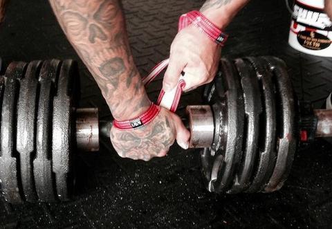 Il grande mito del rack pull